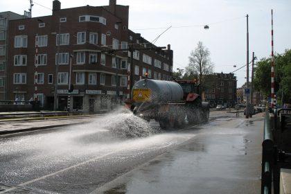 warmte-amsterdam-2018