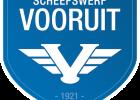 logo-ScheepwerfVooruit