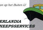 neerlandiazondertekst